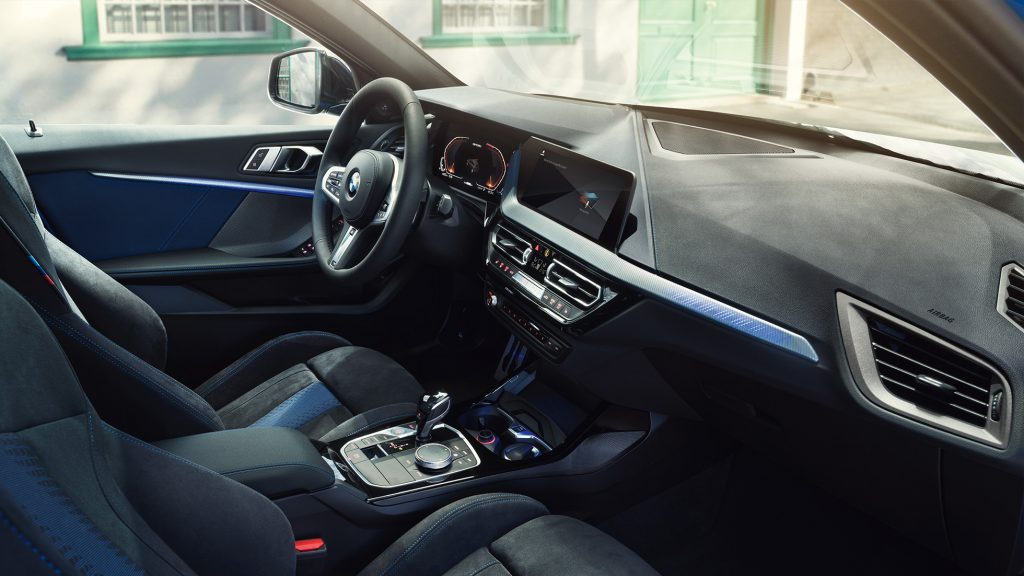 bmw-1-series-inspire-mg-exterior-interior-desktop-05