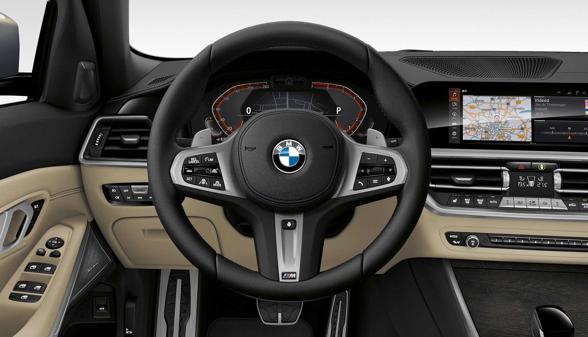 bmw-3series-3er-touring-inform-driving-dynamics-gallery-wallpaper-04.jpg.asset.1555514827480