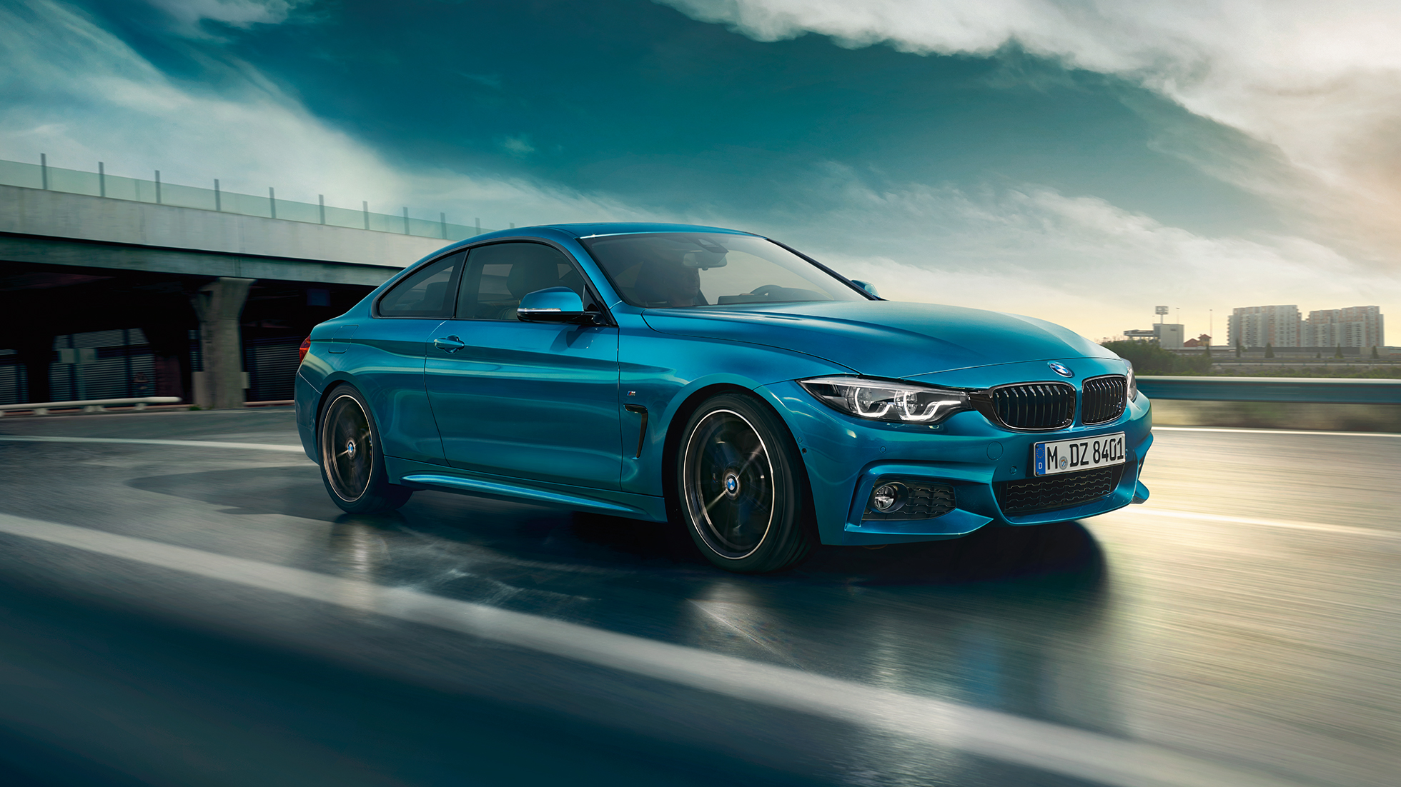 bmw-4-series-coupe-inspire-highlight-desktop-04