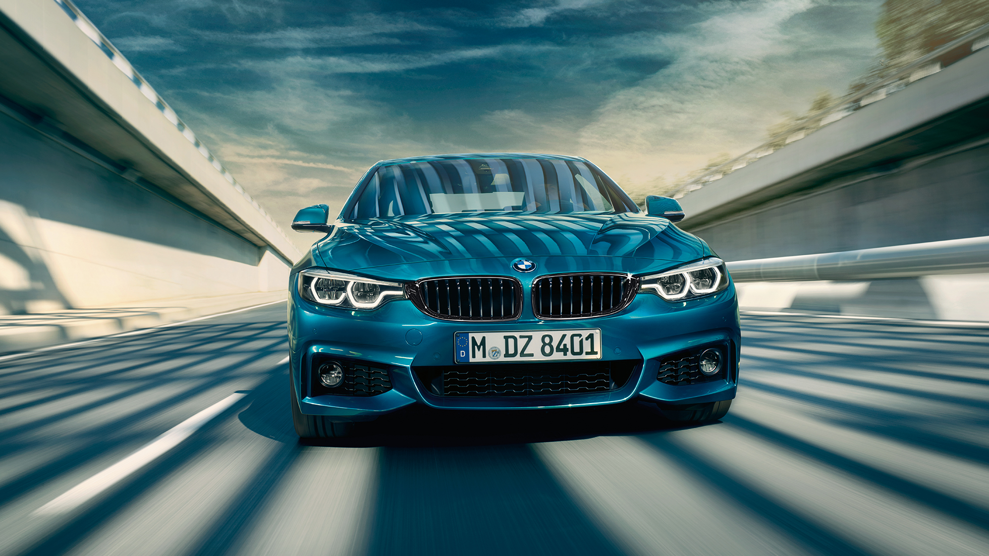 bmw-4-series-coupe-inspire-mg-exterior-interior-design-desktop-01
