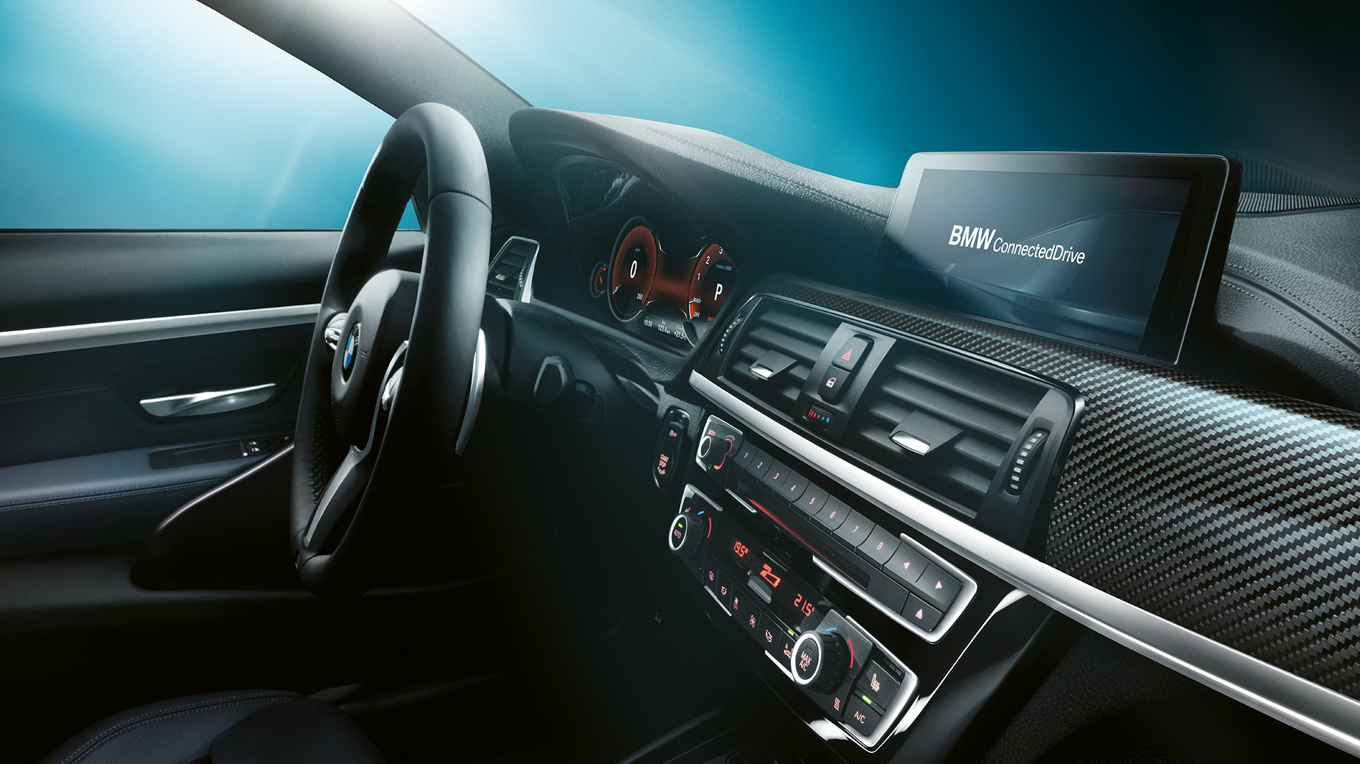 bmw-4-series-coupe-inspire-mg-exterior-interior-design-desktop-05