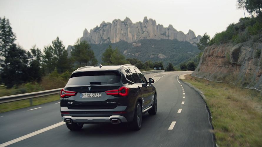bmw-x3-onepager-gallery-technology-02 (1)