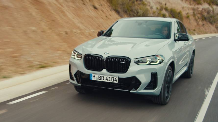bmw-x4-onepager-vc-launchfilm (1)